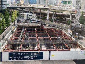 Tokyotakeshiba210714