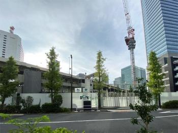 Tokyotakeshiba210716