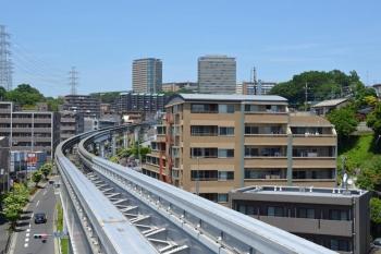 Tokyotama200211