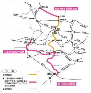 Tokyotama200212