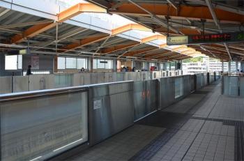 Tokyotama200215