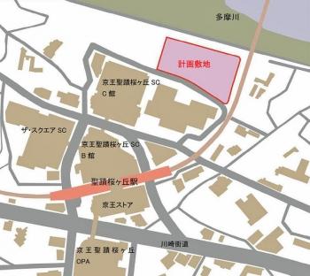 Tokyotama200512