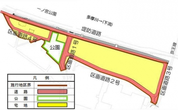 Tokyotama200513