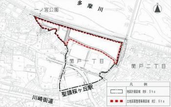 Tokyotama200514