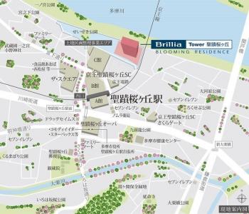 Tokyotama200916