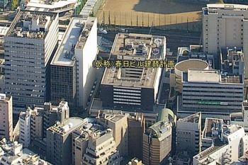 Tokyotamachi201213