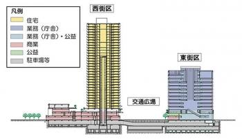 Tokyotateishi201012