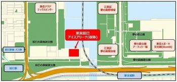 Tokyotatsumi210916