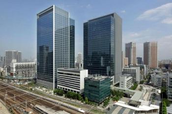 Tokyotgmm200711