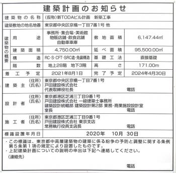 Tokyotoda210114