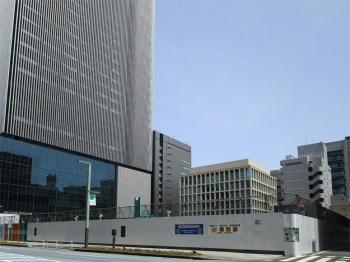 Tokyotoda210511