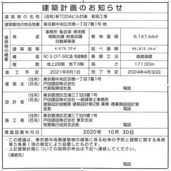 Tokyotoda210513