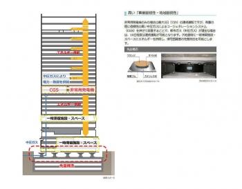Tokyotoda210817