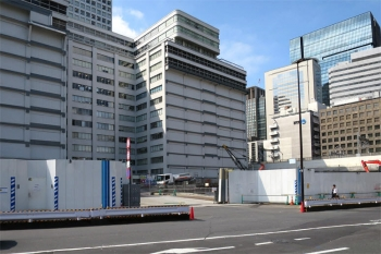 Tokyotokiwabashi191034