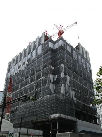 Tokyotokiwabashi200114