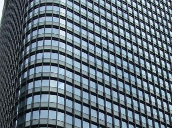 Tokyotokiwabashi200612