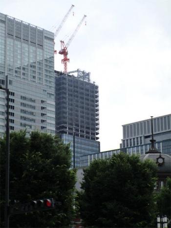 Tokyotokiwabashi200615