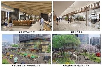 Tokyotokiwabashi200957