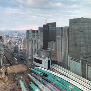 Tokyotokiwabashi201211