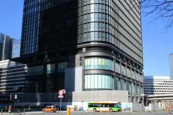 Tokyotokiwabashi210212