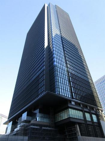 Tokyotokiwabashi210213