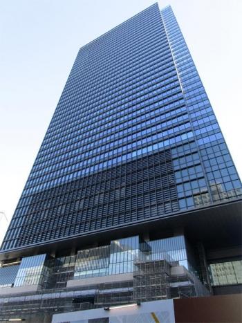 Tokyotokiwabashi210215