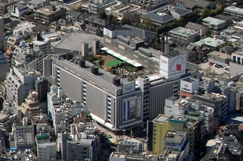 Tokyotokyu210511