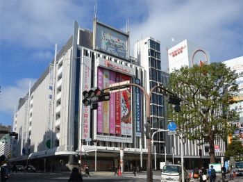 Tokyotokyu210512