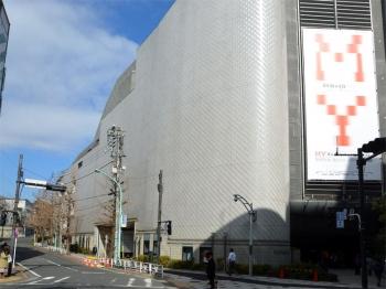 Tokyotokyu210514