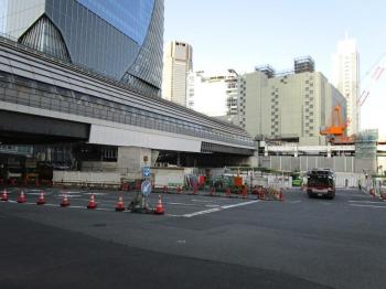 Tokyotokyu210517