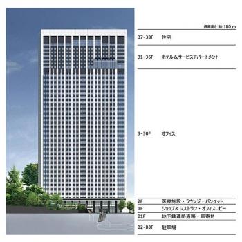 Tokyotoranomon200371