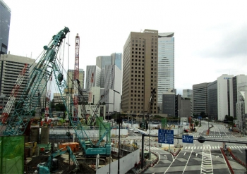 Tokyotoranomon200611