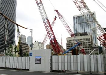 Tokyotoranomon200613