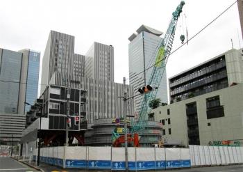 Tokyotoranomon200615