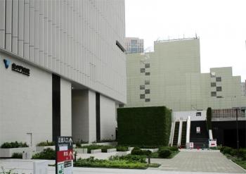 Tokyotoranomon200622