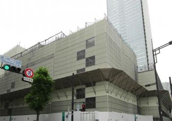 Tokyotoranomon200623