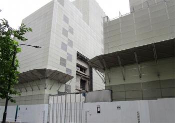 Tokyotoranomon200624