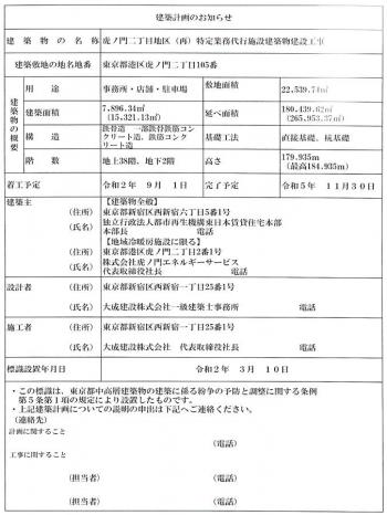 Tokyotoranomon200626