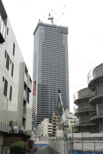 Tokyotoranomon200652