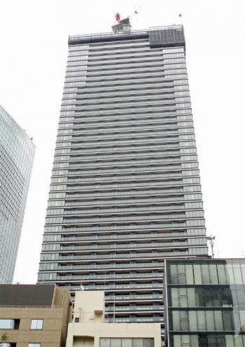 Tokyotoranomon200653