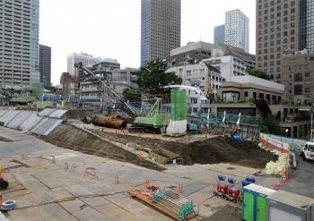 Tokyotoranomon200672