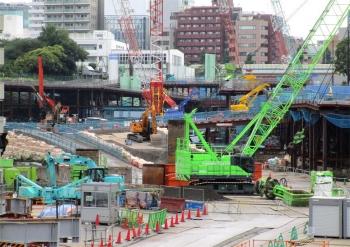 Tokyotoranomon200673