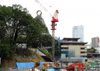 Tokyotoranomon200674