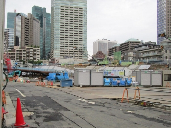 Tokyotoranomon200675