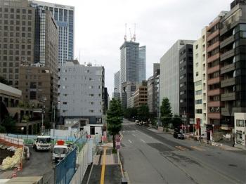 Tokyotoranomon200676