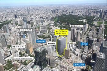 Tokyotoranomon201052
