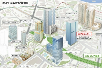 Tokyotoranomon201053
