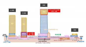 Tokyotoranomon210252