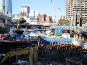 Tokyotoranomon210255