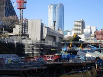 Tokyotoranomon210256